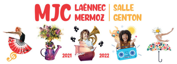 www.mjclaennecmermoz.fr
